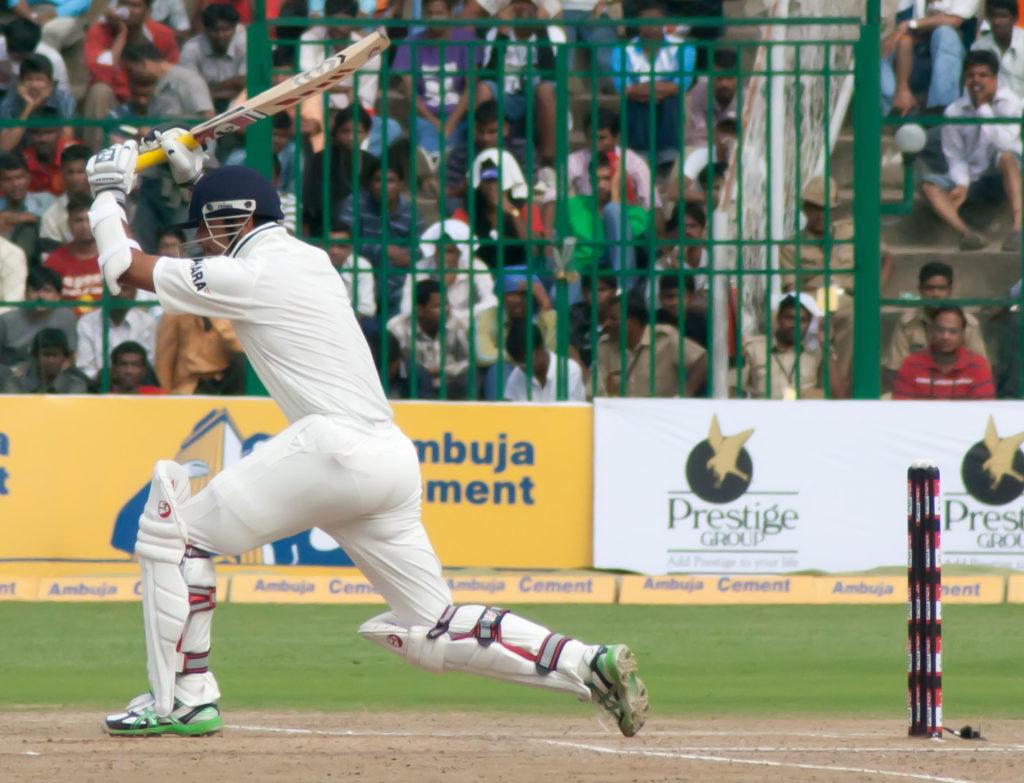 टेस्ट क्रिकेट के 5 ऐसे रिकॉर्ड जिससे अब तक अनजान होंगे आप 4