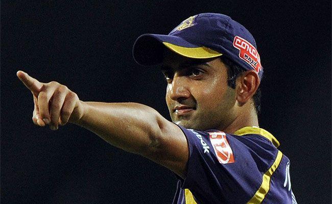 दिल्ली डेयरडेविल्स ने अपने ट्विटर अकाउंट से ट्विट कर किया साफ, यह दिग्गज होगा जहीर खान की जगह टीम का कप्तान 5