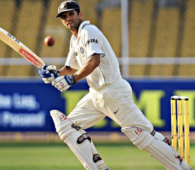 इन पांच बल्लेबाजों ने भारत के बाहर अपनी पहली 15 पारियों में बनाए है सबसे ज्यादा रन 7