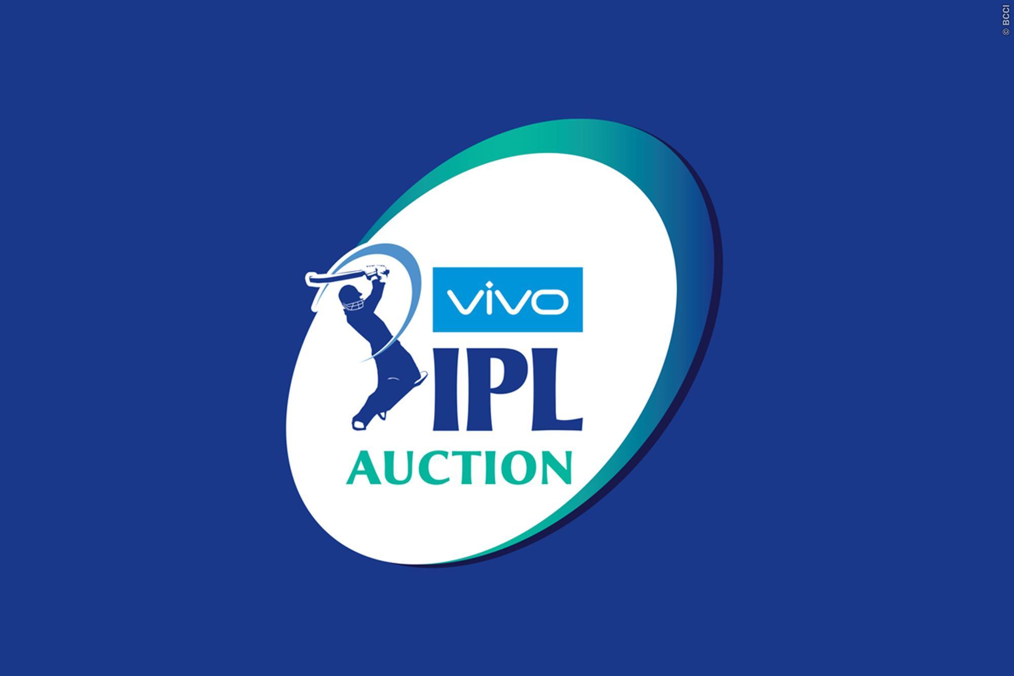 IPL AUCTION: कल नीलामी में मालामाल बन सकते हैं, यह 5 भारतीय तेज गेंदबाज 19