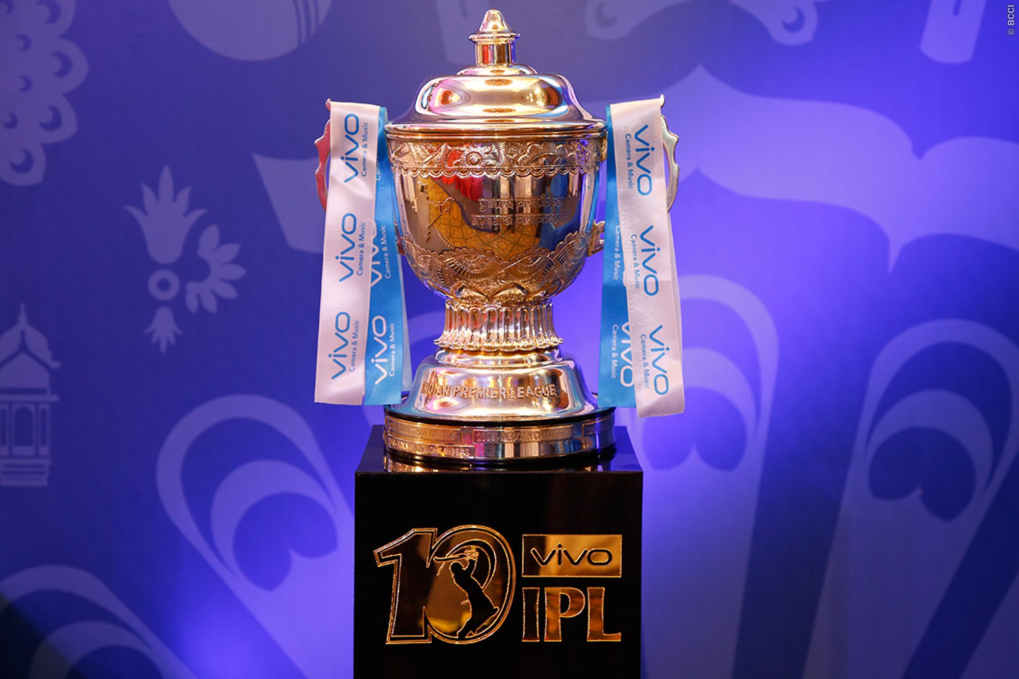 बड़ी खबर: 9 करोड़ में बिकने वाले इस खिलाड़ी ने लिया आईपीएल के शुरुआत मैचो से अपना नाम वापस, वजह हैरान करने वाली 12