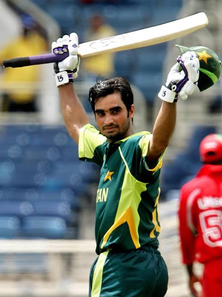 इमरान नजीर एक बार फिर करेंगे क्रिकेट के मैदान में वापसी, खुद वीडियो पोस्ट कर कही ये बात 10