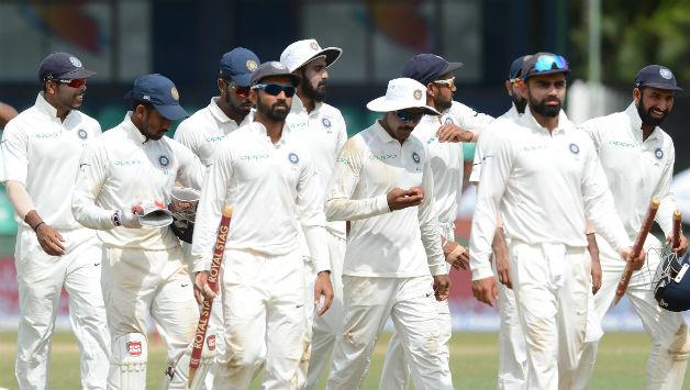 भारतीय टीम को दक्षिण अफ्रीका से मिली सीरीज हार के बाद बिशन सिंह बेदी भारतीय टीम नहीं बल्कि बीसीसीआई की इस गलती को बताया हार का जिम्मेदार 5