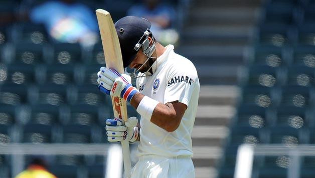 SAvIND: वजह आया सामने इस कारण भारतीय टीम को करना पड़ा दुसरे टेस्ट में 135 रनों से हार का सामना 3