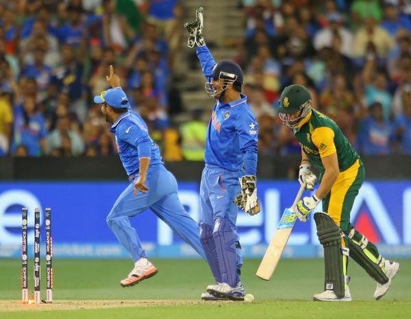 SAvIND: दक्षिण अफ्रीका को हरा वनडे रैंकिंग में पहले स्थान पर आ सकती हैं टीम इंडिया, बस करना होगा यह मुश्किल काम 1