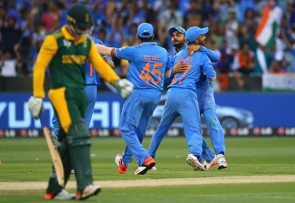 SAvIND: दक्षिण अफ्रीका को हरा वनडे रैंकिंग में पहले स्थान पर आ सकती हैं टीम इंडिया, बस करना होगा यह मुश्किल काम 2