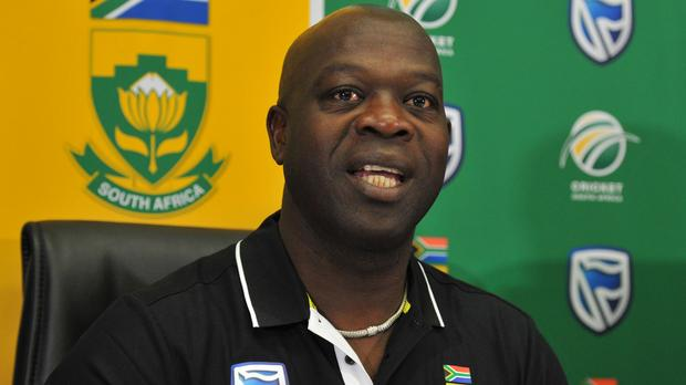 दक्षिण अफ्रीका की हार पर कोच ओटिस गिब्सन ने सीधे-तौर पर इन्हें ठहराया हार का जिम्मेदार 1