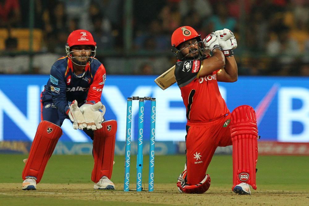 """भारतीय टीम का छोटा पटाखा केदार जाधव को इस भारतीय दिग्गज ने बताया """"स्पेशल टैलेंट"""" 4"""