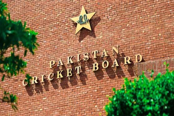 भारत सरकार की जिद के बीच पाकिस्तान क्रिकेट बोर्ड ने आईसीसी से की ये बड़ी पेशकश 1
