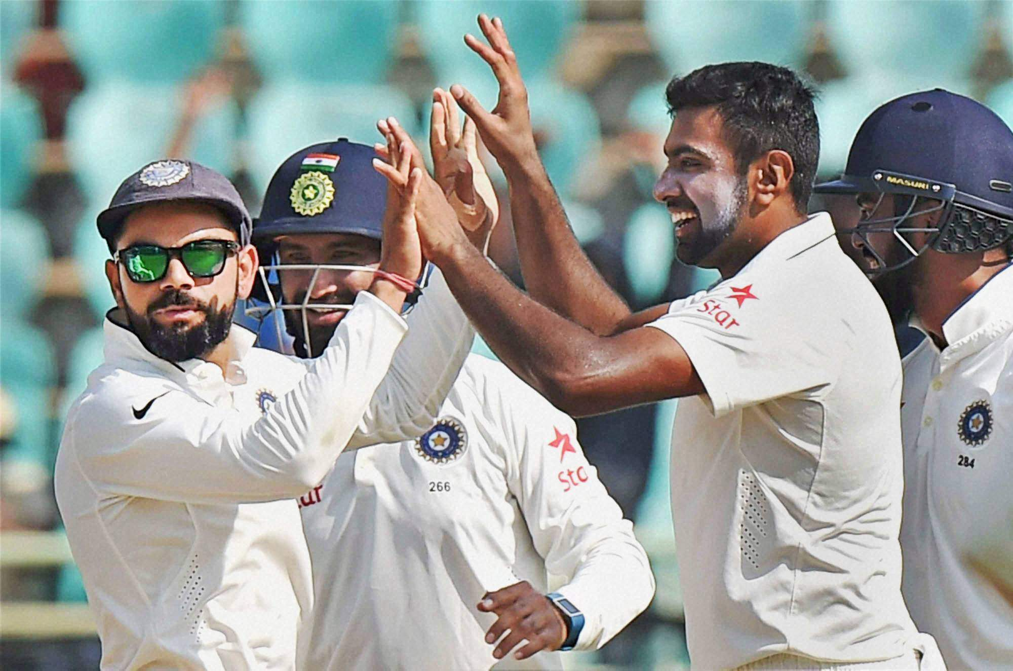 अफगानिस्तान के खिलाफ टेस्ट मैच के लिए भारतीय टीम में इन 15 खिलाड़ियों को मिलेगी जगह, विराट की जगह जाने कौन होगा टीम का कप्तान 7