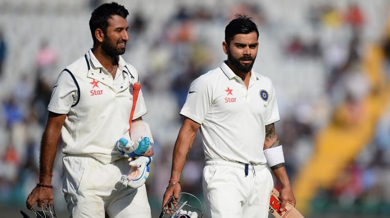 भारत के पूर्व कोच गैरी क्रिस्टन ने इस भारतीय खिलाड़ी को सीधे तौर पर ठहराया भारत की हार का जिम्मेदार 4