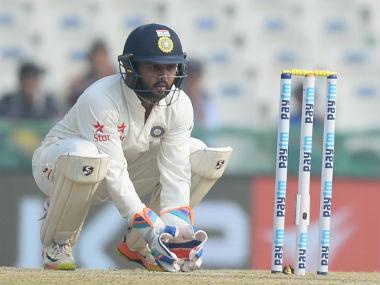SAvIND: वजह आया सामने इस कारण भारतीय टीम को करना पड़ा दुसरे टेस्ट में 135 रनों से हार का सामना 4