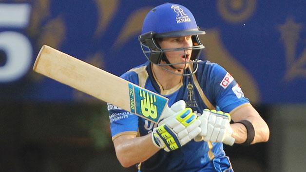 आईपीएल 2019 में राजस्थान रॉयल के कप्तान होंगे स्मिथ या नहीं, आ गया फैसला 1