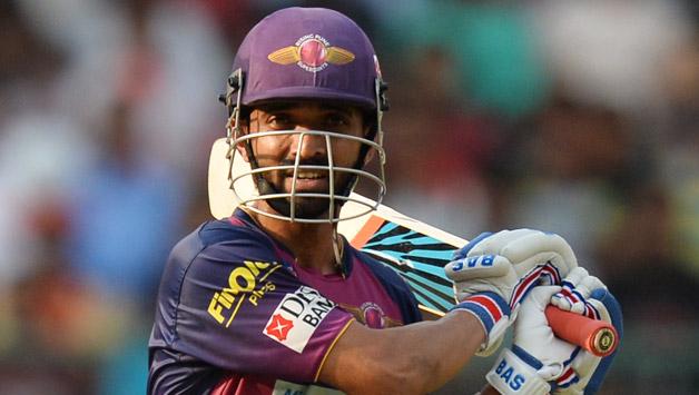 आईपीएल में इन छह भारतीय क्रिकेटरों को मिल सकती है इस साल आईपीएल में कप्तानी, दो भारतीय गेंदबाज भी हैं रेस में 4
