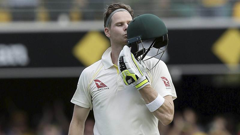 इस क्रिकेटर को शेन वार्न ने कहा दुनिया का सर्वश्रेष्ठ बल्लेबाज, कहा विराट है अभी इससे काफी पीछे 5