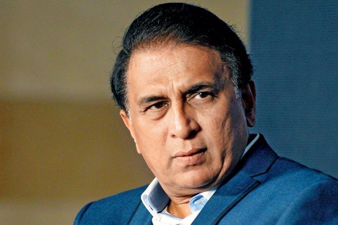 सुनील गवास्कर ने सीधे तौर पर विराट कोहली के इस फैसले को बताया चौथे वनडे में मिली हार का जिम्मेदार 4