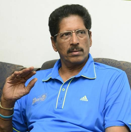 मुंबई इंडियन ने आखिरकार नीलामी से पहले किया साफ किसी भी कीमत पर इन खिलाड़ियों को नीलामी में अपनी टीम में करेंगे शामिल 1