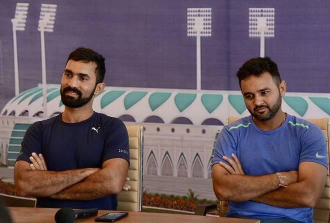 IND-SA: तीसरे टेस्ट मैच से पहले भारतीय टीम ने लिया फैसला, तीसरे टेस्ट में यह खिलाड़ी करेगा भारत के लिए विकेटकीपिंग 10