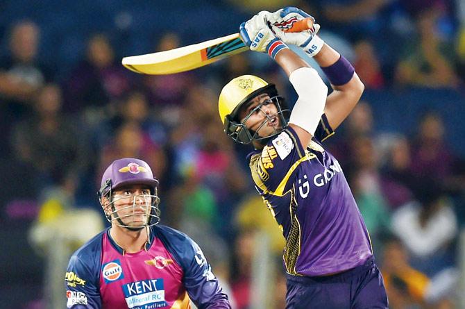 IPL 2018: नीलामी हुई खत्म इन 11 खिलाड़ियों के साथ आईपीएल का अपना पहला मैच खेलने उतरेगी मुंबई इंडियंस 3