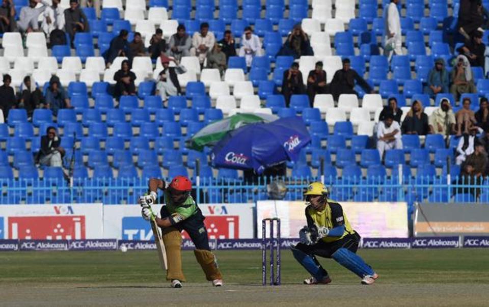 पाकिस्तान, ऑस्ट्रेलिया और बांग्लादेश के बाद अब इस देश में भी खेली जायेगी आईपीएल के तर्ज पर टी20 प्रीमियर लीग 1