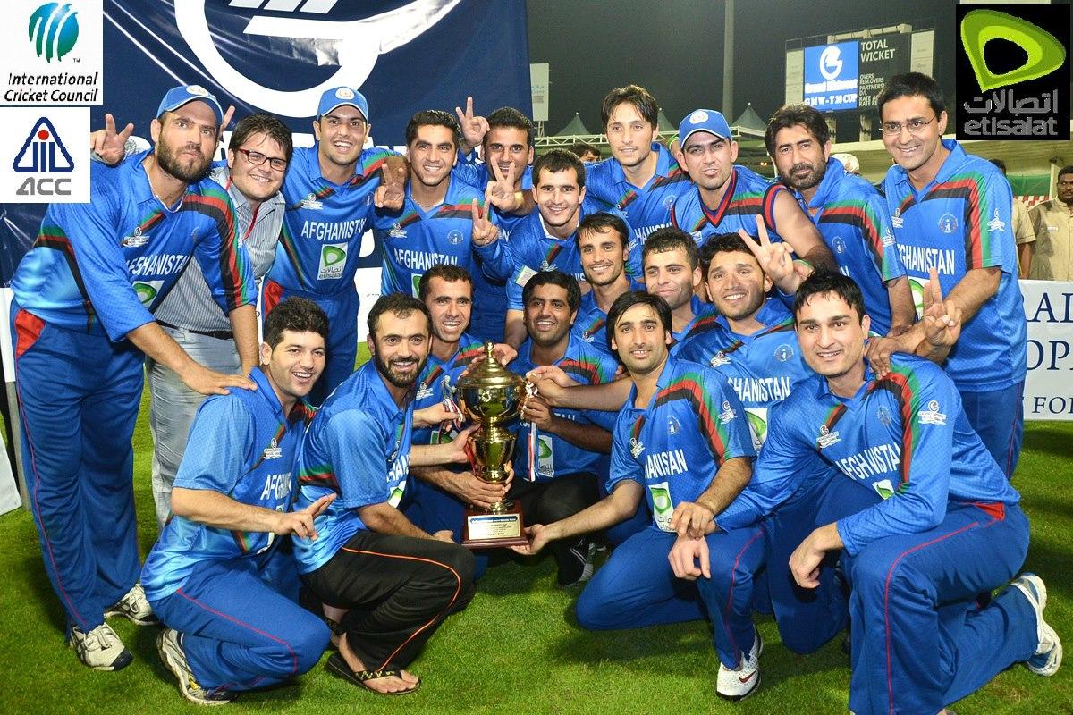 पूर्व भारतीय कोच लालचंद राजपूत ने हरभजन-रायडू आईपीएल विवाद पर अब भज्जी को लेकर बोल दी ये बड़ी बात 4
