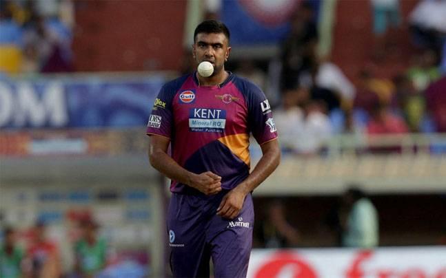 आईपीएल में इन छह भारतीय क्रिकेटरों को मिल सकती है इस साल आईपीएल में कप्तानी, दो भारतीय गेंदबाज भी हैं रेस में 6