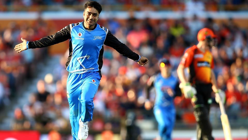 VIDEO: डीजे ब्रावो ने चैपियन के बाद किया दूसरे गाने को लांच,अफगानी क्रिकेटर राशिद खान के अलावा साथ में थिरका यह श्रीलंकाई क्रिकेटर 2