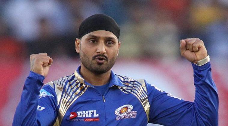आईपीएल में इन छह भारतीय क्रिकेटरों को मिल सकती है इस साल आईपीएल में कप्तानी, दो भारतीय गेंदबाज भी हैं रेस में 1