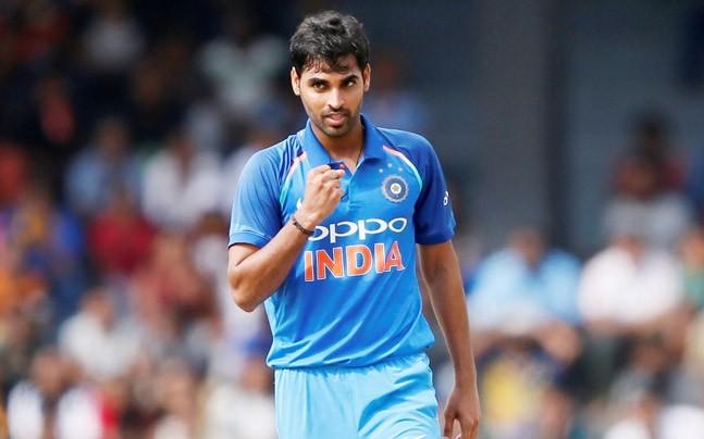 PLAYING XI: पिंक वनडे हारने के बाद भारतीय टीम से इन 2 खिलाड़ियों की छुट्टी, लम्बे समय बाद इन 2 खिलाड़ियों की होगी अंतिम 11 में वापसी 11