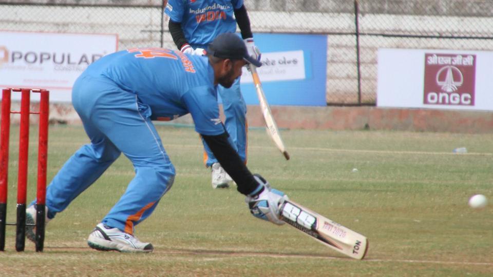 विराट कोहली एंड कंपनी को मिला इस भारतीय टीम से खुली चुनौती, आकर कर ले मैदान में सामना पता चल जायेगा कौन है बेहतर! 3