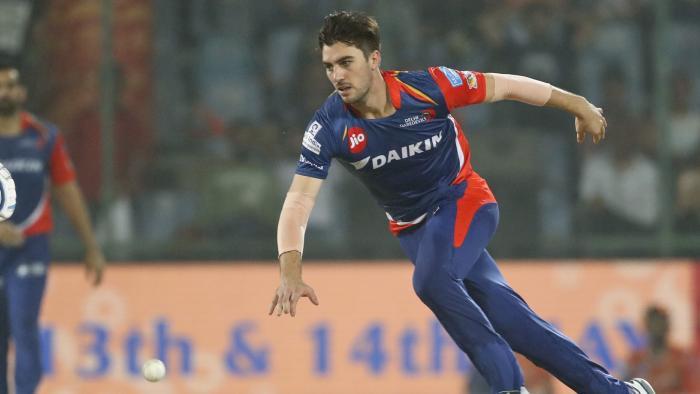 आईपीएल 2018: रविन्द्र जडेजा और जसप्रीत बुमराह से भी महंगी कीमत पर नीलामी में बिक सकता है यह दिग्गज गेंदबाज 3