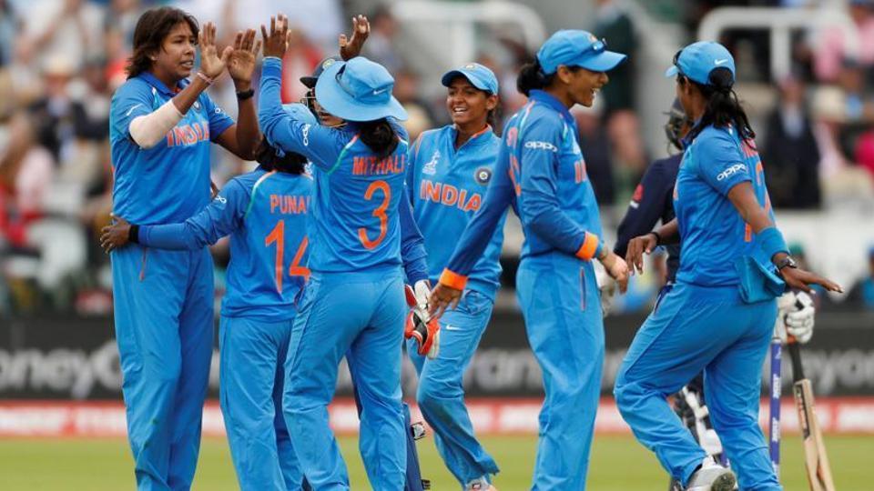 साउथ अफ्रीका दौरे में टी-20 सीरीज के लिए भारतीय टीम का हुआ चयन, पहली बार टीम में ये 2 खिलाड़ी 1