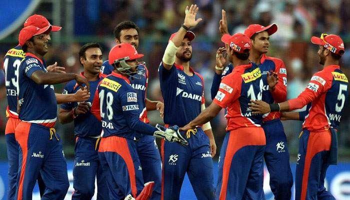 दिल्ली ने नीलामी से पहले जारी की अपनी पसंदीदा खिलाड़ियों की सूची, इन 17 खिलाड़ियों को करेगी अपने टीम में शामिल 1