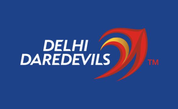 दिल्ली डेयरडेविल्स ने अपने ट्विटर अकाउंट से ट्विट कर किया साफ, यह दिग्गज होगा जहीर खान की जगह टीम का कप्तान 3