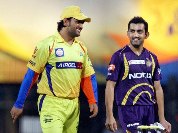 गौतम गंभीर और महेंद्र सिंह धोनी में से इस कप्तान को पियूष चावला ने बताया बेस्ट 1