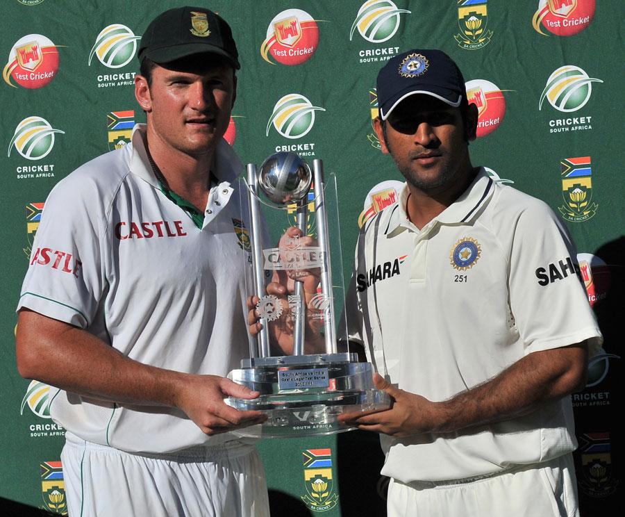 BIRTHDAY SPECIAL: आज हैं उस दिग्गज कप्तान का जन्मदिन, जिसके सामने ऑस्ट्रेलिया और भारत जैसी टीमें भी कंपाती थी 1