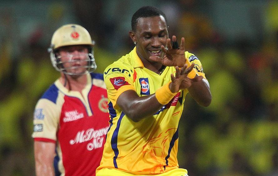 IPL 2018: यह हैं वो टॉप 8 ऑल राउंडर्स जो अपनी अपनी टीम के लिए निभा सकते हैं मैच विनर की भूमिका 39