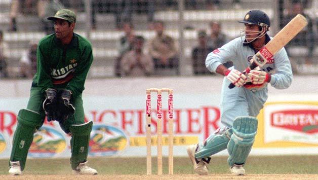 दिन विशेष: आज ही के दिन बने थे क्रिकेट इतिहास के ये दो बड़े रिकॉर्ड, जिसे आज तक तोड़ नहीं सका कोई 2