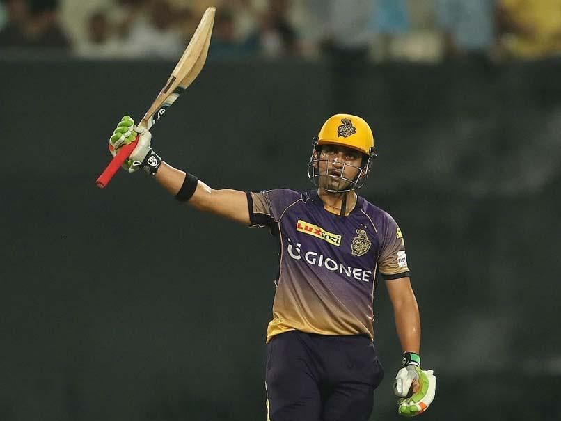 REPORT: गौतम गंभीर नही ये खिलाड़ी करेगा कोलकाता नाईट राइडर्स की कप्तानी 2