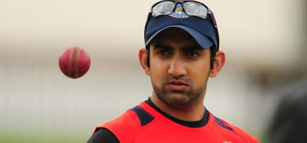 आईपीएल में इन छह भारतीय क्रिकेटरों को मिल सकती है इस साल आईपीएल में कप्तानी, दो भारतीय गेंदबाज भी हैं रेस में 2