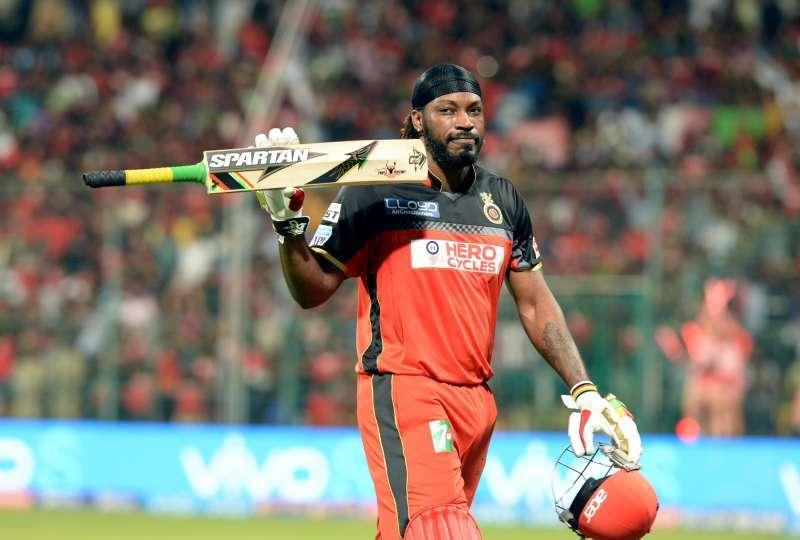 सिक्सर किंग vs हिटमैन: गेल या रोहित, कौन है IPL का तूफानी बल्लेबाज? आंकड़े कर रहे सब बयाँ 2