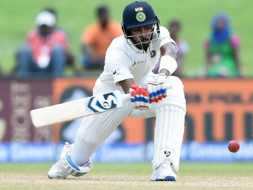 SAvIND: वजह आया सामने इस कारण भारतीय टीम को करना पड़ा दुसरे टेस्ट में 135 रनों से हार का सामना 6