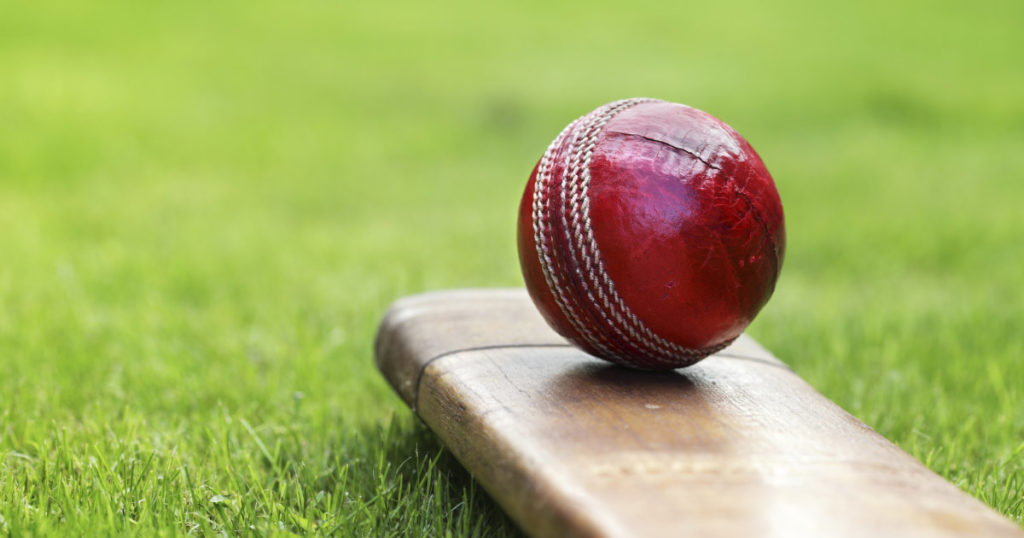 वीडियो- पाकिस्तान अम्पायर अलीम डार को तीसरे वनडे से पहले विराट कोहली ने बोल डाली ये बड़ी बात 1