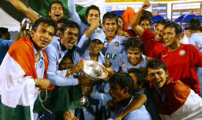 U-19 विश्वकप: कल से हो रहा हैं U-19 वर्ल्ड कप का आगाज, जाने कब और कहाँ होंगे भारत के मैच 3