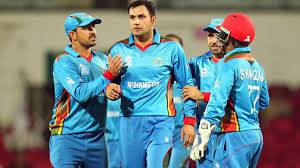 पाकिस्तान, ऑस्ट्रेलिया और बांग्लादेश के बाद अब इस देश में भी खेली जायेगी आईपीएल के तर्ज पर टी20 प्रीमियर लीग 3