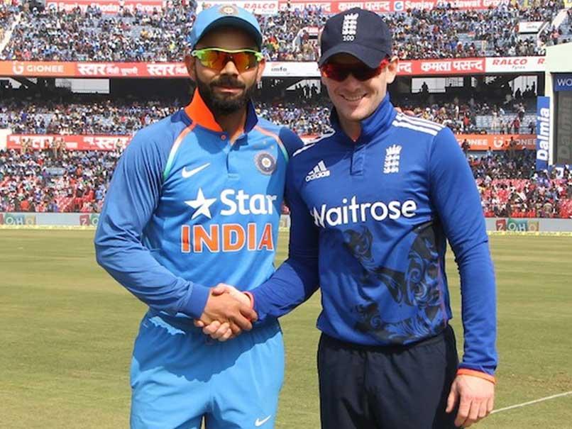 2018 के लिए भारतीय टीम का पूरा शेड्यूल आया सामने, अफ्रीका के बाद इस देश के खिलाफ खेलेगा भारत 1