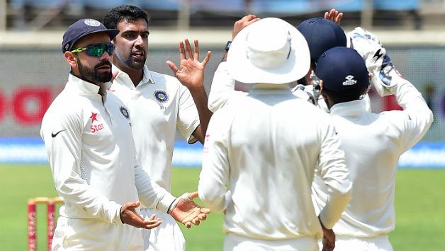 साउथ अफ्रीका के खिलाफ सीरीज हारने के साथ खत्म हुआ इन 3 भारतीय खिलाड़ियों का करियर, अब नहीं मिलेगी टीम में जगह 12