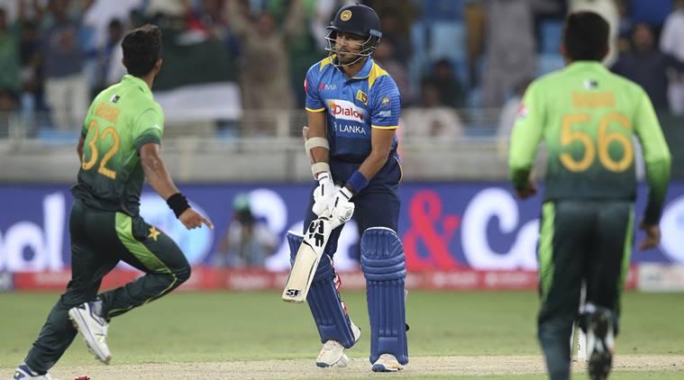 अंडर-19 विश्वकप: श्रीलंका के खिलाफ खेले गए रोमांचक मुकाबले में मिली पाकिस्तान टीम को शानदार जीत,इस युवा ने निभाया मैच विनिंग रोल 1