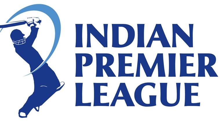 IPL RECORD- इन पांच बल्लेबाजों के नाम है आईपीएल में सबसे ज्यादा तेजी से रन बनाने का रिकॉर्ड 1
