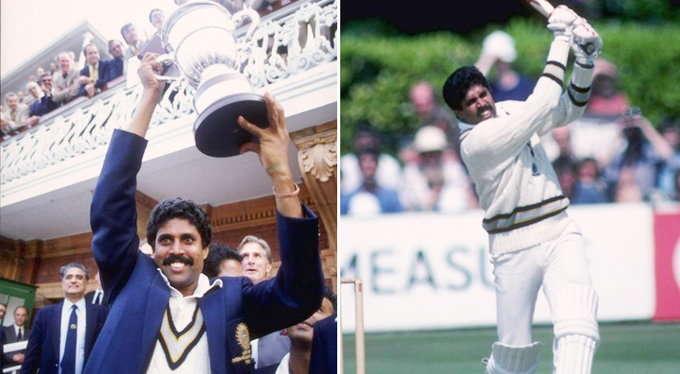 मोहम्मद कैफ ने चुनी अपनी ड्रीम वनडे भारतीय टीम इन 11 खिलाड़ियों की दी जगह, देखे किसे बनाया कप्तान 3